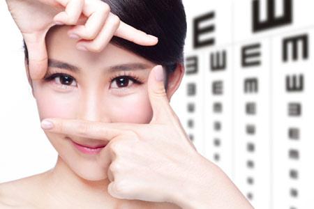 Thuốc bổ mắt nhập ngoại